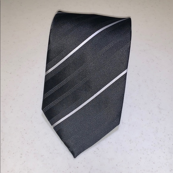 Other - Men's Classic Tie NEW